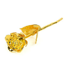 Gold Rose<br/><sub> without Premium Display Case</sub>