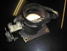 Mazda 6 02-07, 1.8 Throttle Body 1S7U-9E927-CA
