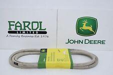 Genuine John Deere GX20072 Deck Drive Belt X110 X120 X125 X145 X105 X107 X115