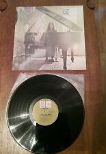 Carole King Music vinyl record. 1971.AM records .Australia.