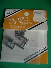 Precision Scale, (PSC) HO Transfer drive for mechanical Air Cond.  #33248