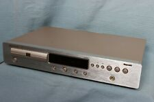 Marantz CD-6000 OSE CD-Player   + FB    ****  mit neuem Laser