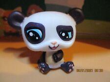 Petshop panda #1413