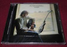 Peter Hammill - Van Der Graaf Generator - Over - CD New + bonus