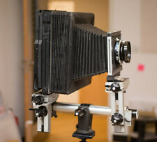 Sinar P 10x8 (8x10) large format camera