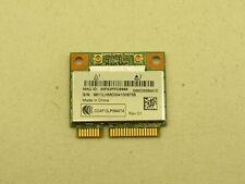 "Toshiba Satellite C55Dt-A Series 15.6"" Genuine Wireless WiFi Card V000310630"
