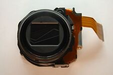 Sony Cyber-shot DSC-H55 HX5V HX7V H70  Lens Focus ZOOM UNIT ASSEMBLY REPAIR NEW