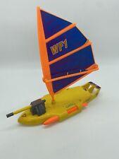 Lanard The Corps wind surfing toy