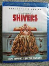 DVD y Blu-ray de blu-ray dave