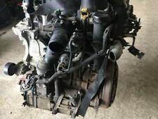 Moteur PEUGEOT 407 SW PHASE 1 2.0 HDI  Diesel /R:32651447
