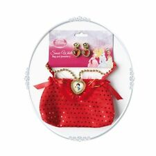 Rubie's Polyester Princess Costumes for Girls