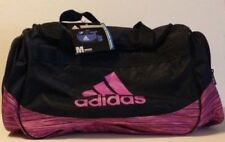 a72c2cfacc37 Women s Medium Gym Bags