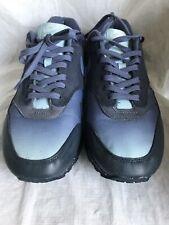 Nike Air Max 1 Obsidian Blue for sale | eBay