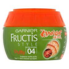 Garnier Hair Styling Putty