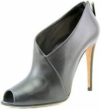 PRADA Women's 100% Leather Heels