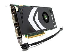 nVIDIA GeForce 8800 GT 512 MB PCI-E für Apple Mac Pro 1.1 - 2.1   #36317