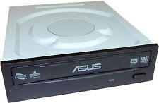 ASUS DRW-24B1ST-N28 24X SATA DVDRW Drive 806107-001