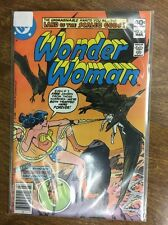 Wonder Woman #265 Comic Book NM-