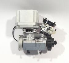 HPI Savage Octane 15ccm Motor Benzin #H111390 ohne Seilzug und Luftfilter, NEU