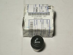FIAT 712141080 résistance allume cigare FIAT PALIO / PETRA / ADVENTURE