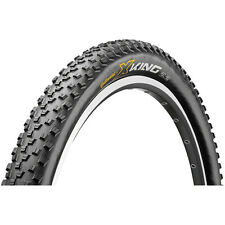 Continental X King - MTB Tyre Rigid - 29 x 2.2