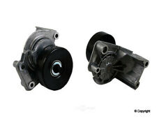Belt Tensioner-Gates Drive WD Express 680 51006 405