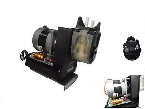 Pompa Peristaltica con Motore Passo Passo Mae HY200 2220 0141 e controller