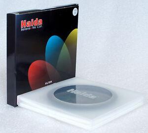 Haida 105mm SLIM Circular Polarizer C-POL CPL C-PL Filter 105mm