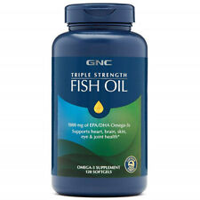 Antarctic Red Krill Oil 1000 MG 60 Softgels Omega 3 EPA DHA With Astaxanthin