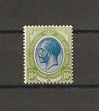 SOUTH AFRICA 1913 SG 16 MINT Cat £180