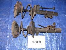 TOYOTA MR2 W2 MK2 2,0l GT-i FEDERBEIN VORN LINKS RECHTS R161