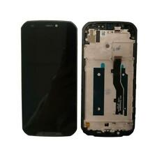 ZTE T86 Telstra Tough Max 3 LCD Screen Assembly With Frame