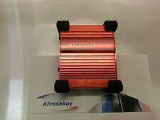 Behringer Ultra-G GI100 Professional Active DI-Box w/Battery/Phantom Power