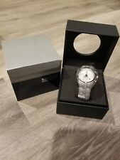 SECTOR 195 CHRONOGRAPH QUARTZ ALUMINIUM AND 41MM MENS WATCH
