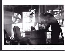 Liam Neeson in Darkman 1990 original movie photo 19256