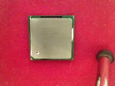 2.60 GHz Intel Celeron sl7d6 CPU procesador toshiba sa40-141