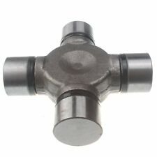 Spicer  5-165X U-Joint Kit 41.2-by-141.9-millimeter