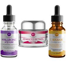 Advanced Retinol + Vitamin C & Hydrating Serum