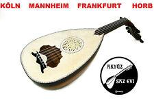 🎶 Neu Ud // Oud // Ouds // Lavta (Kinder ud) Köln / Mannheim / Horb / Frankfurt