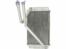 For 1970-1972 Chevrolet P20 Van Heater Core TYC 18432NQ 1971