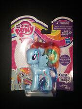My Little Pony Rainbow Dash cutie mark magic