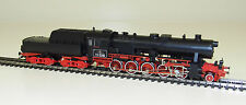 Märklin 34159 H0 Dampflokomotive BR TE 3915 der SZD (BR 52) NEU-OVP (S)