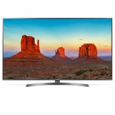 Televisor LG 43uk6750pld 43 4K Smart TV