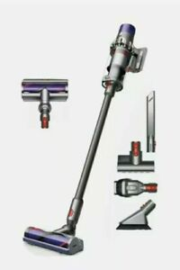**New DYSON Cyclone V10 Animal Cord Free Stick Vacuum Cordless