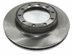 For 2004-2008 Ford F650 Brake Rotor 68376GD 2005 2006 2007