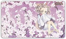 Yu-Gi-Oh! Game Mat - Ash Blossom
