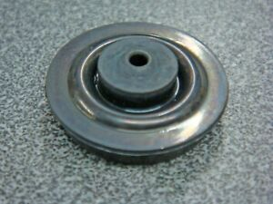 FLUSH DADDY REPLACEMENT BOTTOM ENTRY FILLING VALVE DIAPHRAGM STOP WASHER NJ208FW