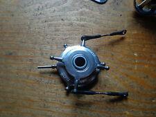 Ely-q VISION 50 Swashplate