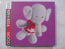 DUTCH POP+ROCK INSTITUTE 2CD COMPILATION IMPORT NETHERLANDS 36 TRACKS VERY NICE