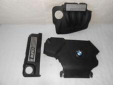 Motorabdeckung BMW E46 Compact 3er Bj. 2000-2005 316i 318i